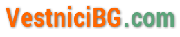 Vestnicibg.com - Вестници