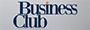 Business Club