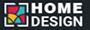 Хоум Дизайн
