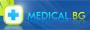 Medical.bg